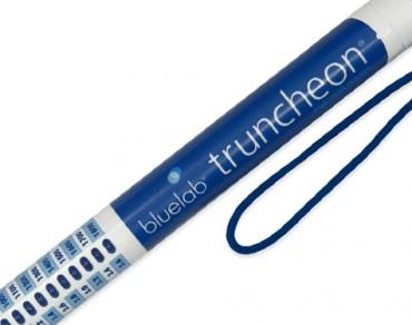 Truncheon-Meter-close-up