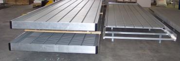 Aluminium Edge Bracing1